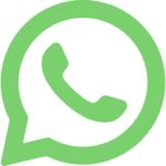 whatsapp 150x150 - صفحه اصلی